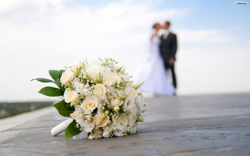 wedding_-_image_1