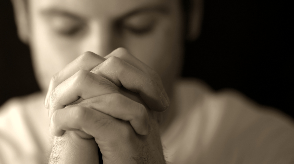 Why the prayer meeting is the most important of the week
