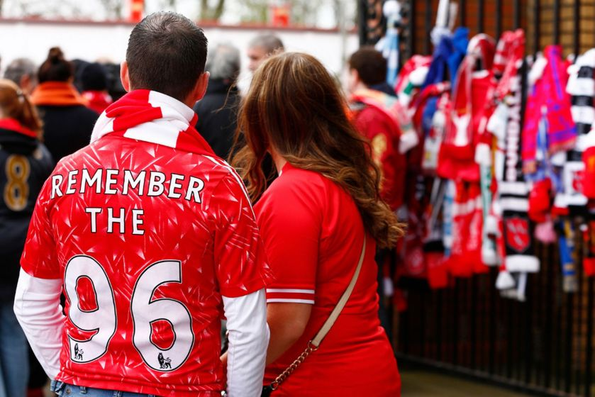 hillsborough-disaster-25-years