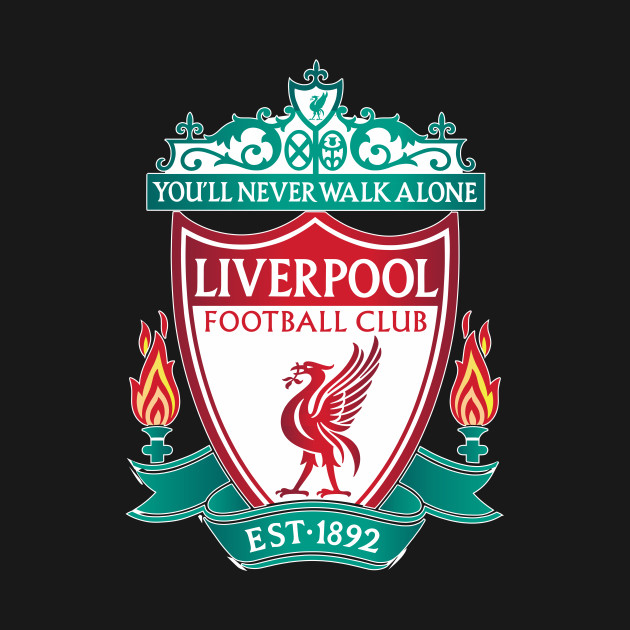 Liverpool FC Offer A Potent Metaphor For The Christian