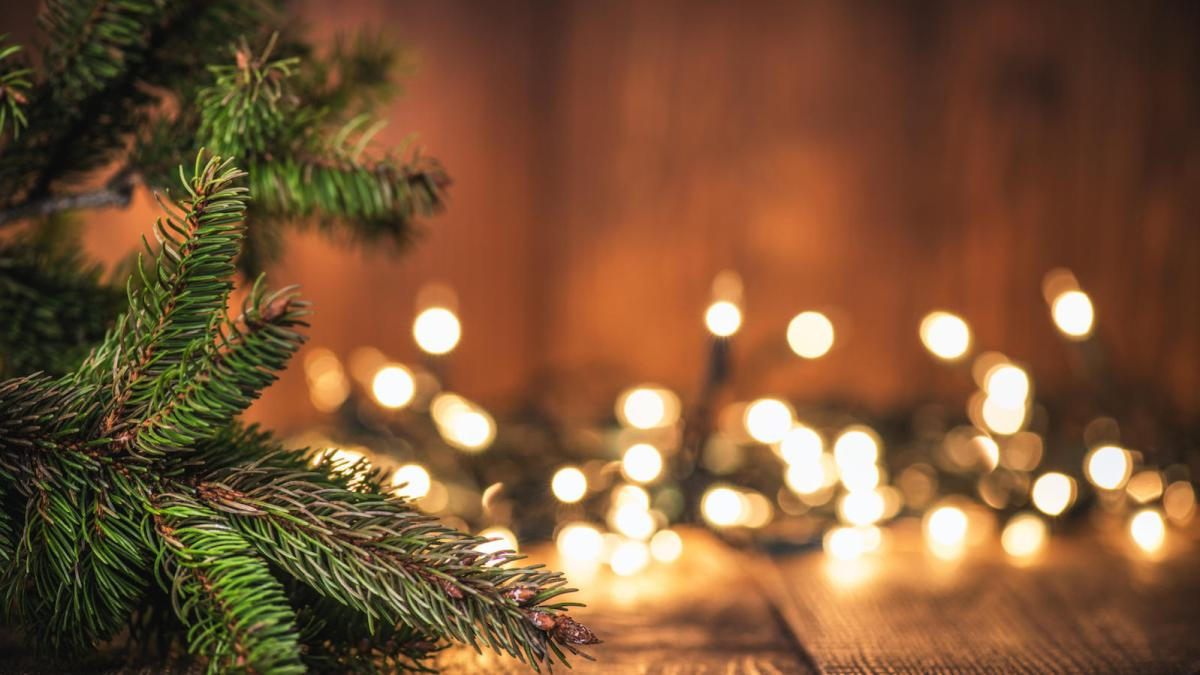 Why it is best for Christians to celebrate Christmas